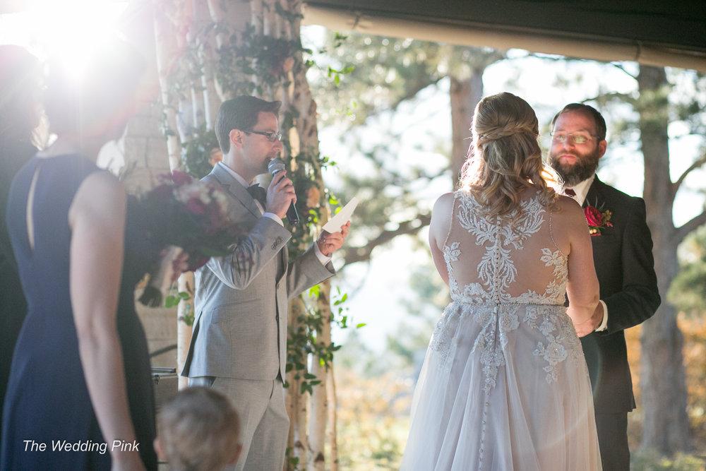 The Wedding Pink 2018_Liz and Lee-62.jpg