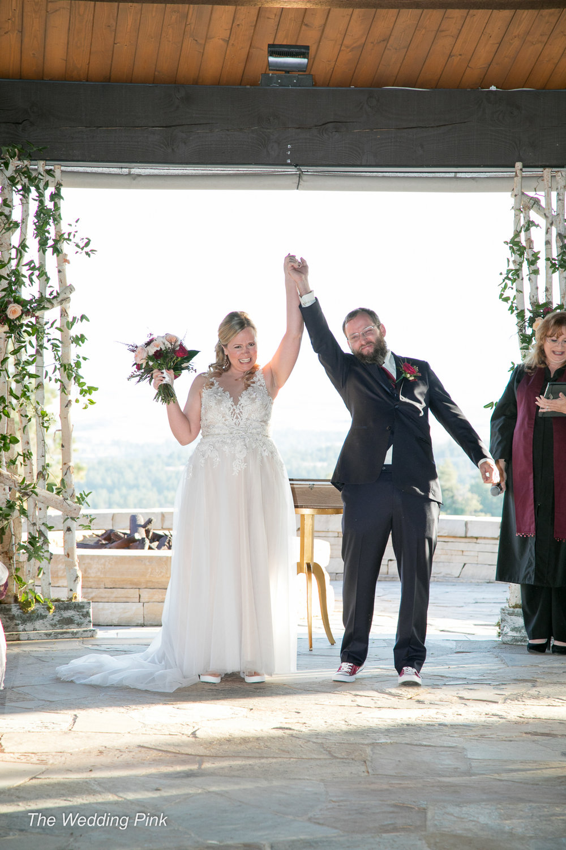 The Wedding Pink 2018_Liz and Lee-63.jpg