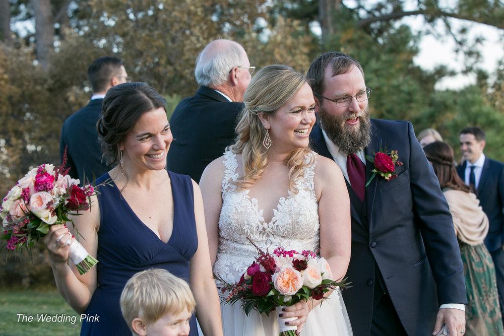 The Wedding Pink 2018_Liz and Lee-64.jpg