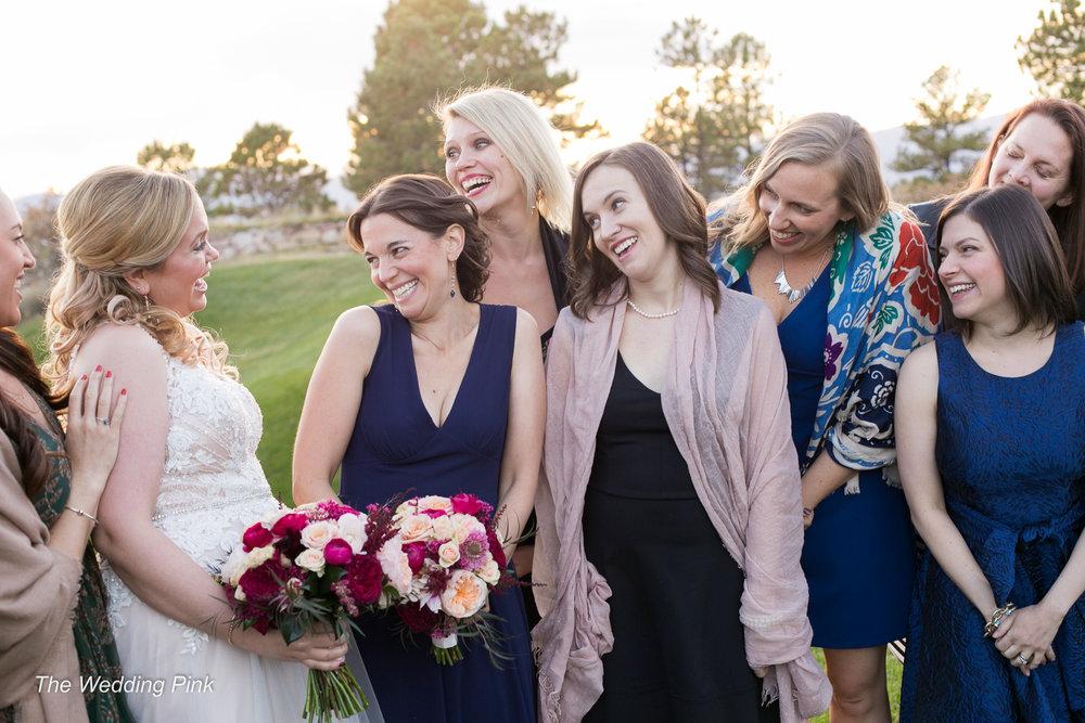 The Wedding Pink 2018_Liz and Lee-68.jpg