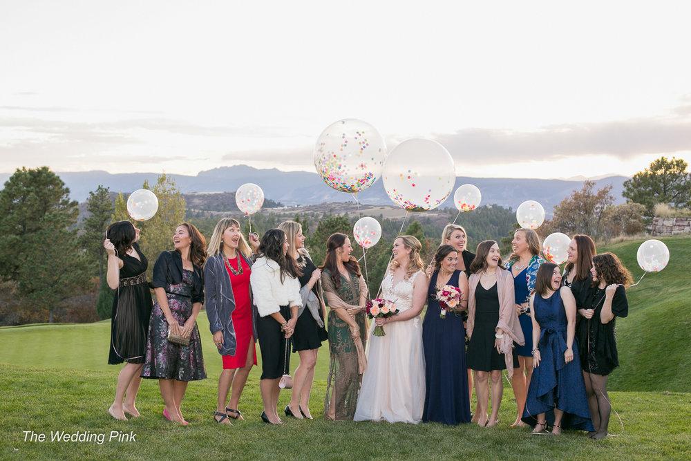 The Wedding Pink 2018_Liz and Lee-69.jpg
