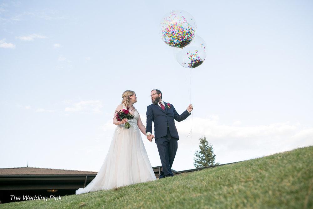 The Wedding Pink 2018_Liz and Lee-71.jpg