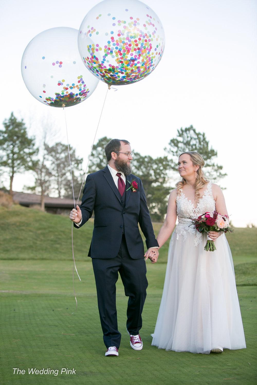 The Wedding Pink 2018_Liz and Lee-72.jpg