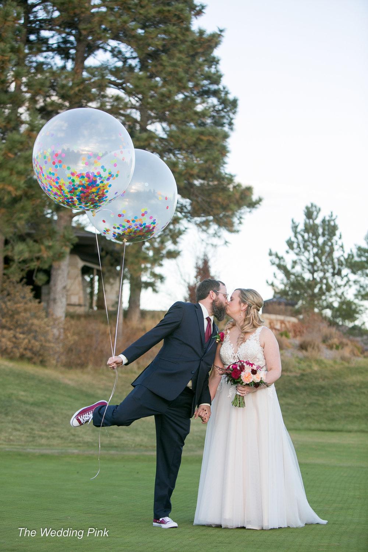 The Wedding Pink 2018_Liz and Lee-73.jpg