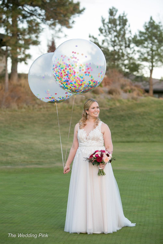 The Wedding Pink 2018_Liz and Lee-74.jpg