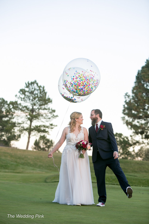 The Wedding Pink 2018_Liz and Lee-75.jpg
