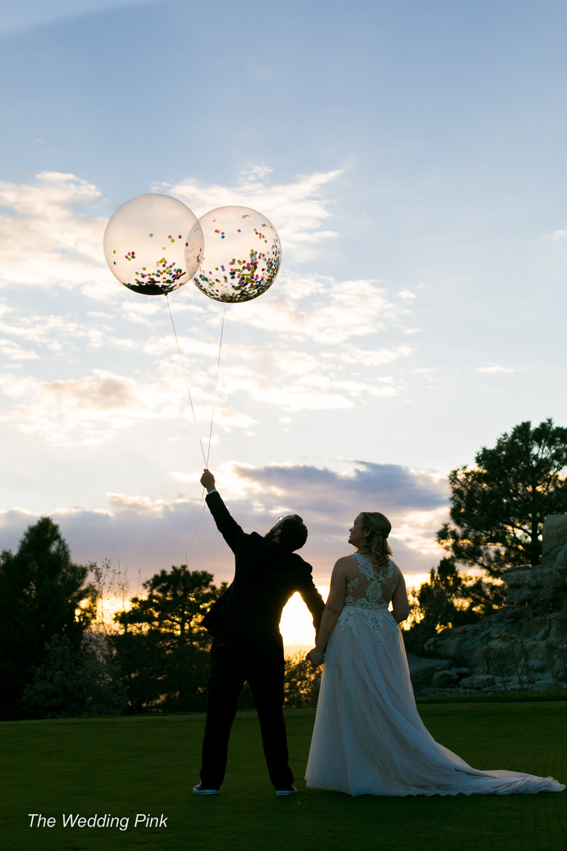 The Wedding Pink 2018_Liz and Lee-76.jpg