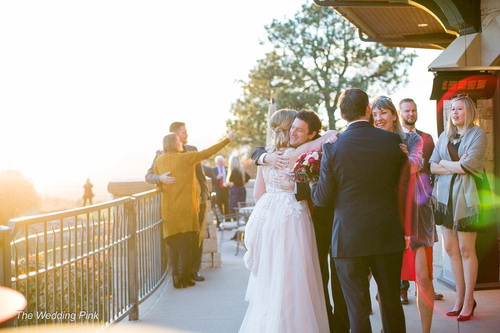 The Wedding Pink 2018_Liz and Lee-77.jpg