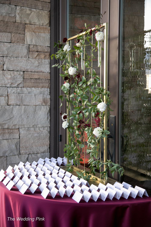 The Wedding Pink 2018_Liz and Lee-79.jpg