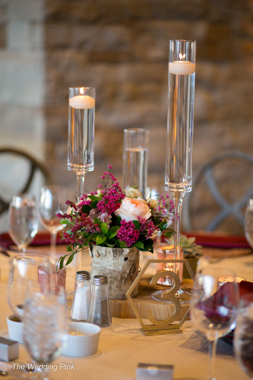 The Wedding Pink 2018_Liz and Lee-85.jpg