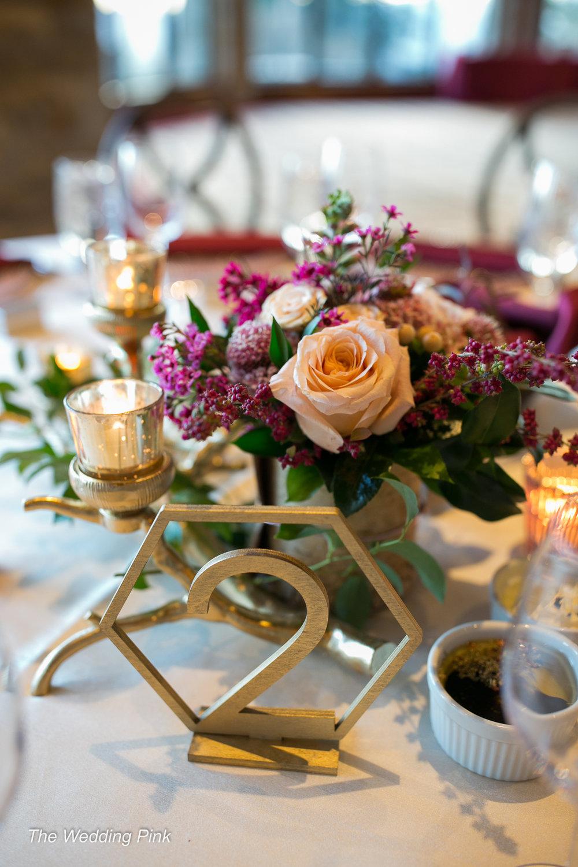 The Wedding Pink 2018_Liz and Lee-95.jpg