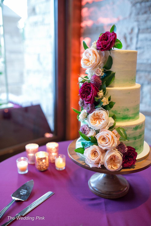 The Wedding Pink 2018_Liz and Lee-102.jpg