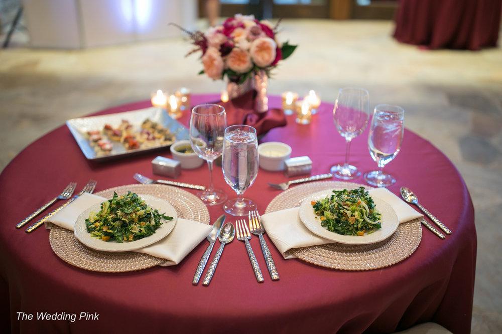The Wedding Pink 2018_Liz and Lee-108.jpg