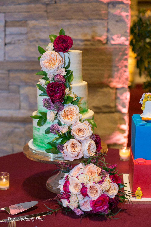 The Wedding Pink 2018_Liz and Lee-109.jpg