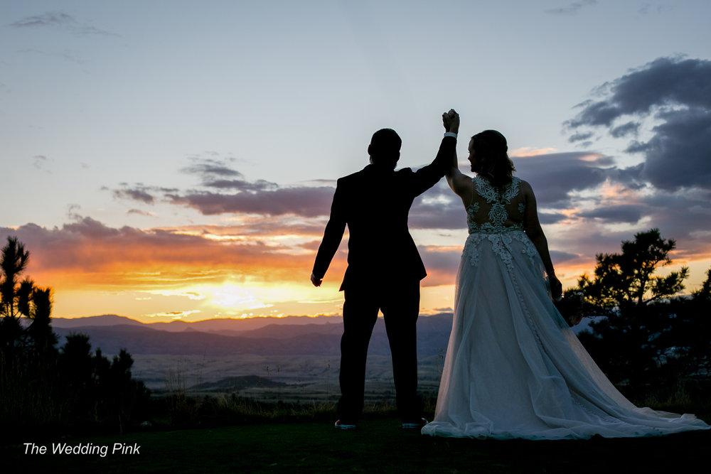 The Wedding Pink 2018_Liz and Lee-111.jpg