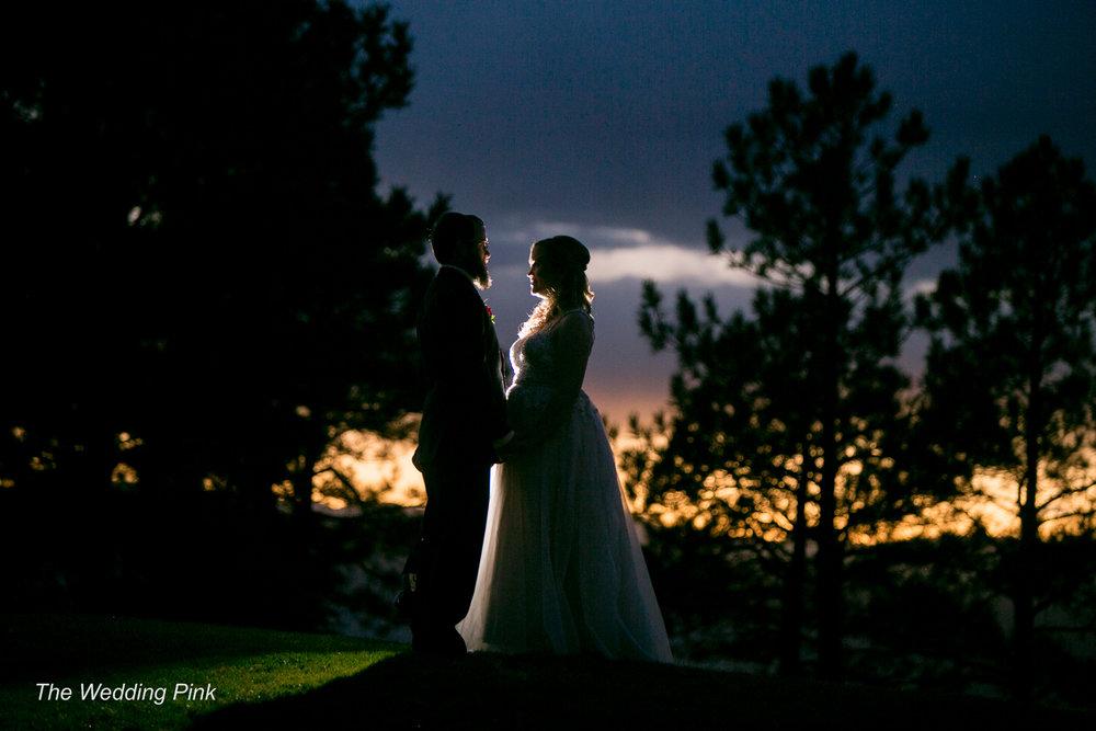 The Wedding Pink 2018_Liz and Lee-112.jpg