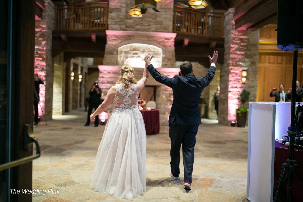 The Wedding Pink 2018_Liz and Lee-115.jpg