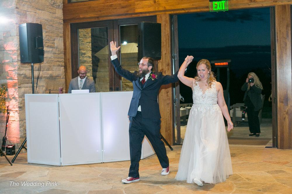 The Wedding Pink 2018_Liz and Lee-116.jpg