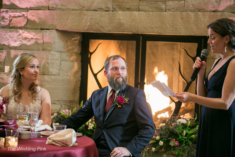 The Wedding Pink 2018_Liz and Lee-119.jpg