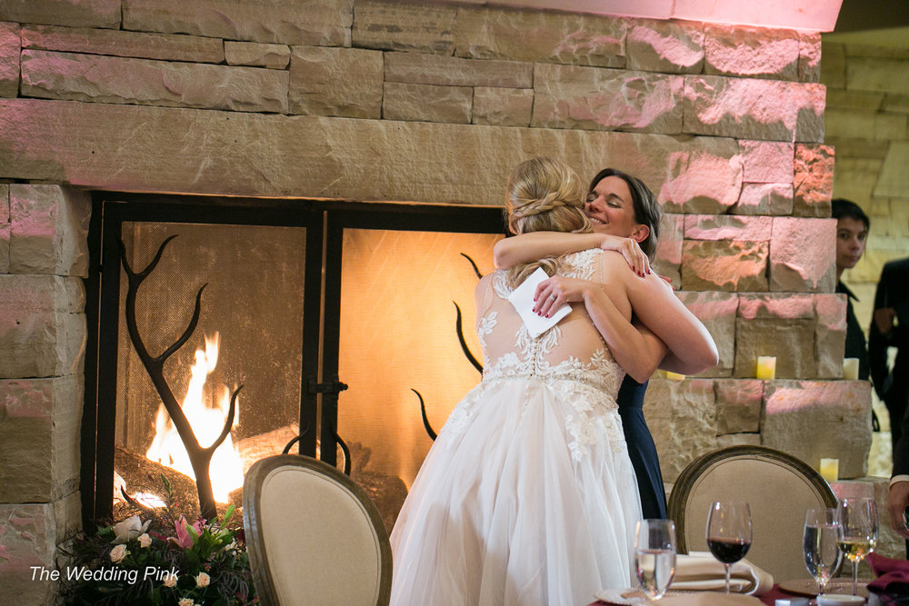 The Wedding Pink 2018_Liz and Lee-121.jpg