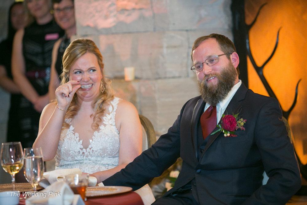 The Wedding Pink 2018_Liz and Lee-123.jpg