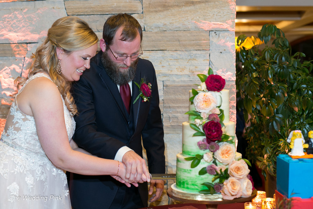The Wedding Pink 2018_Liz and Lee-124.jpg