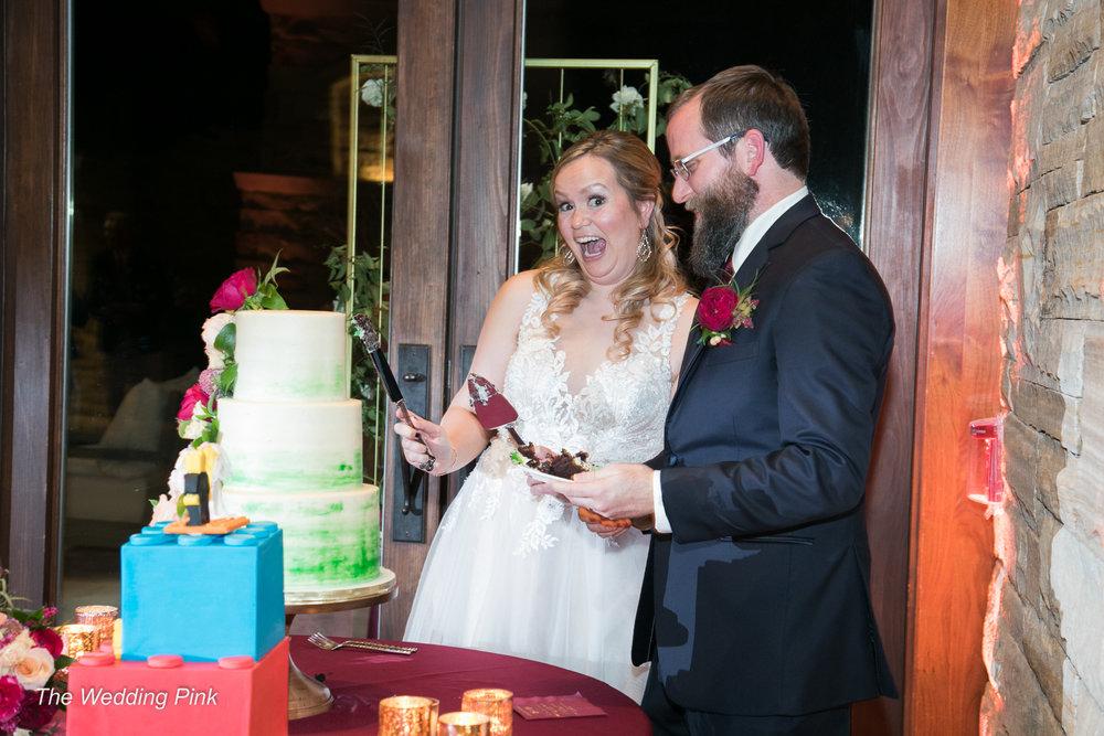 The Wedding Pink 2018_Liz and Lee-125.jpg