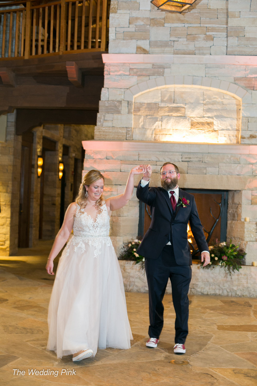 The Wedding Pink 2018_Liz and Lee-126.jpg