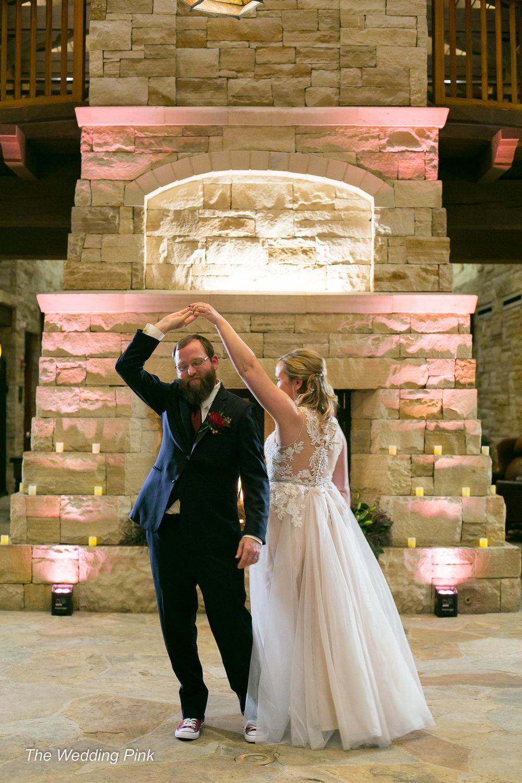 The Wedding Pink 2018_Liz and Lee-127.jpg