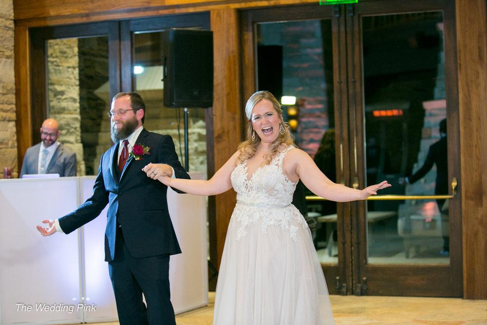 The Wedding Pink 2018_Liz and Lee-128.jpg
