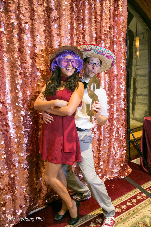The Wedding Pink 2018_Liz and Lee-136.jpg