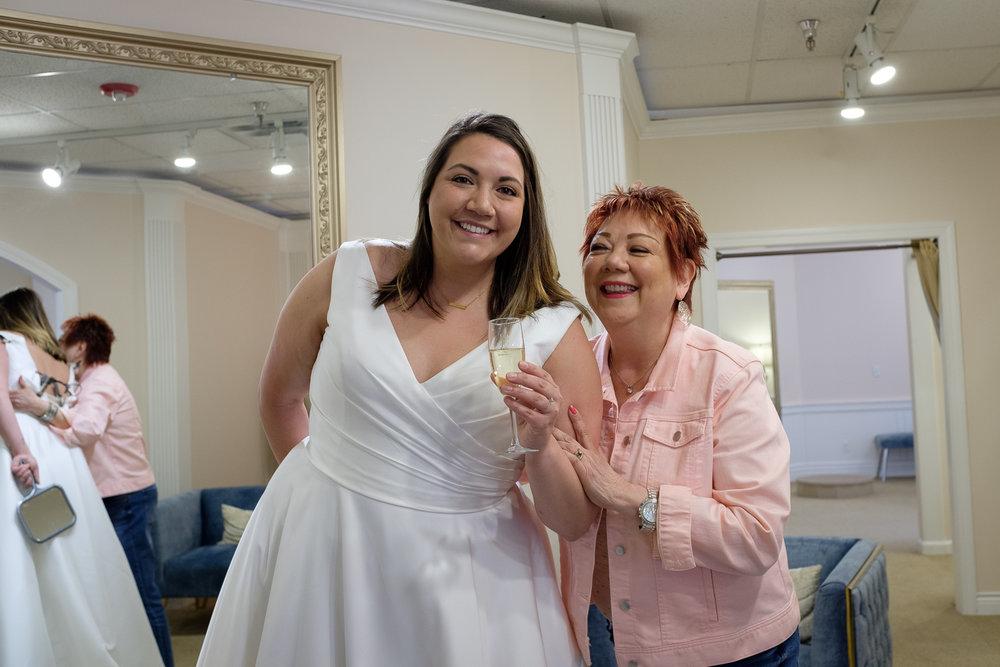 Wedding Pink_Bridal Collection-1.jpg
