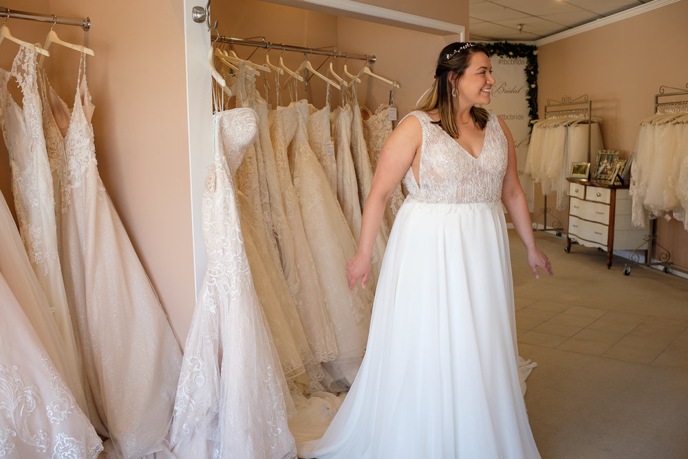 Wedding Pink_Bridal Collection-2.jpg