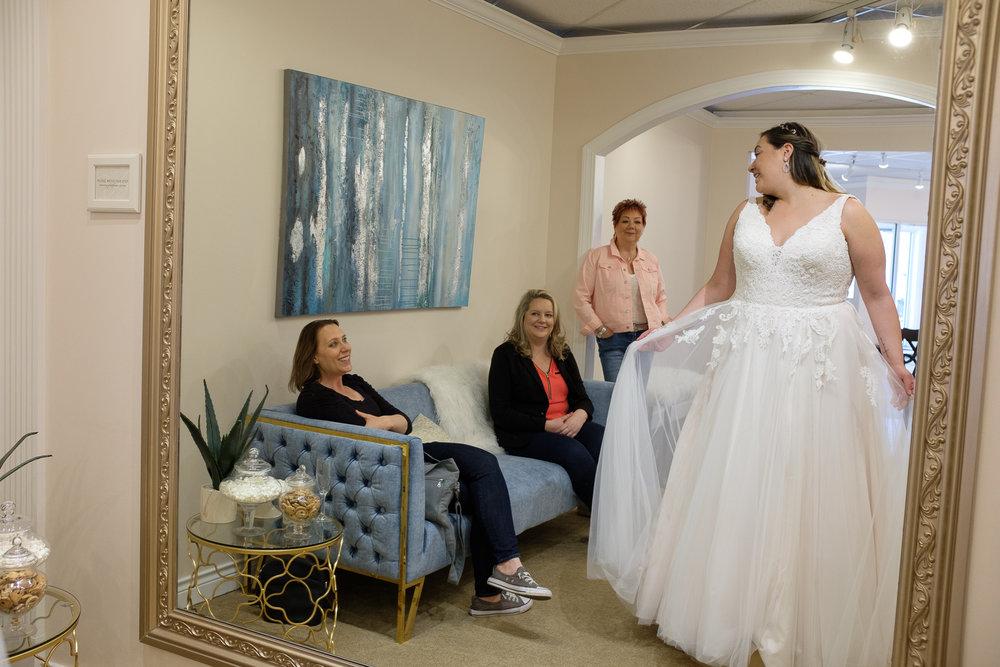 Wedding Pink_Bridal Collection-6.jpg