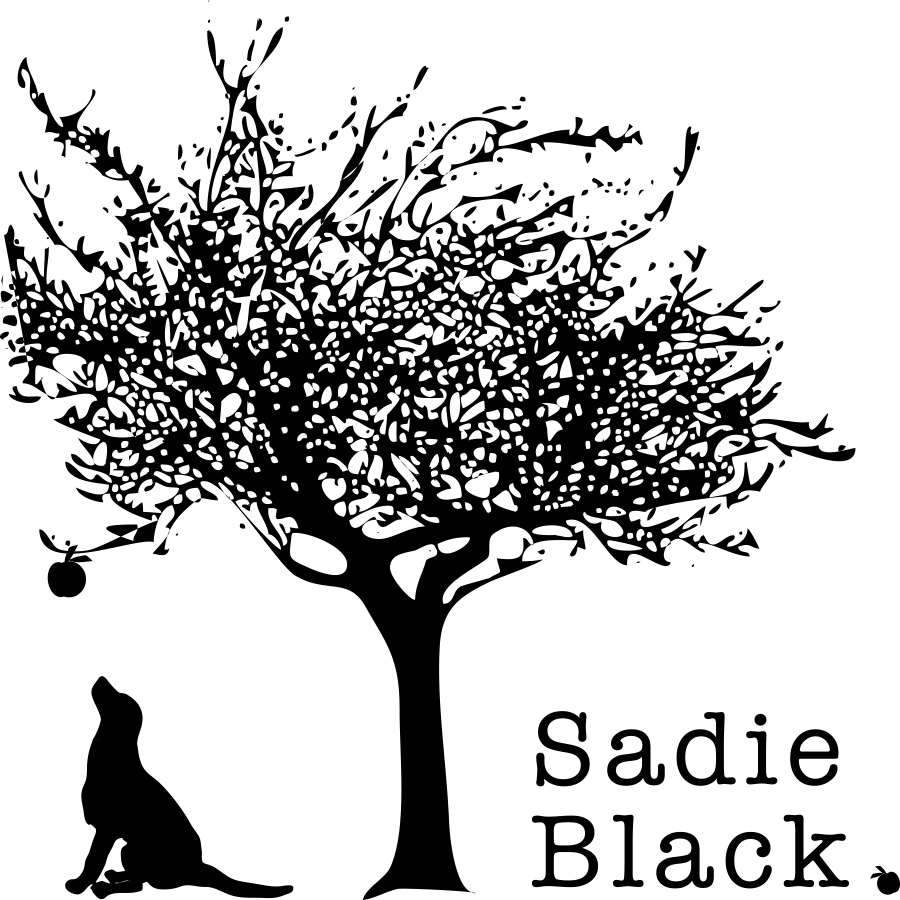 Sadie Black Cafe