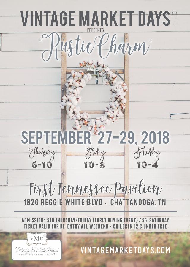 VMD Chattanooga 2018.jpg
