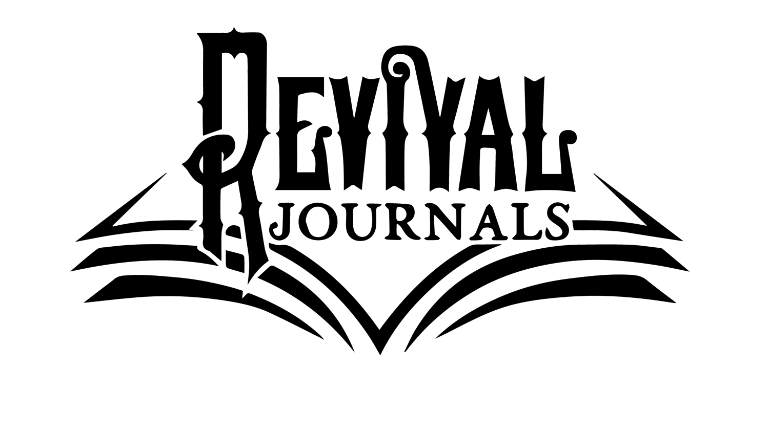 Revival Journals