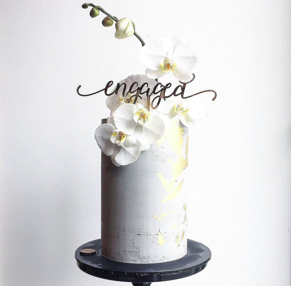 Concrete cake engaged (1 of 1).jpg