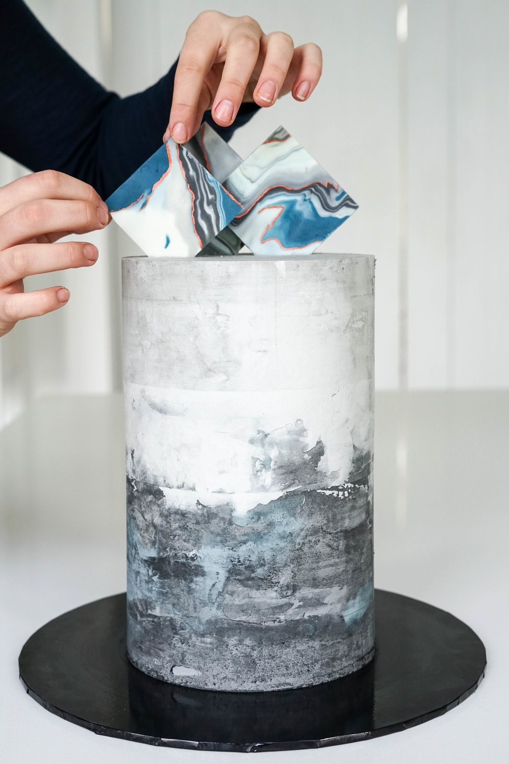 Two toned concrete cake (2 of 1).jpg