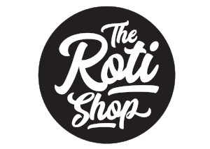 the_roti_shop.png