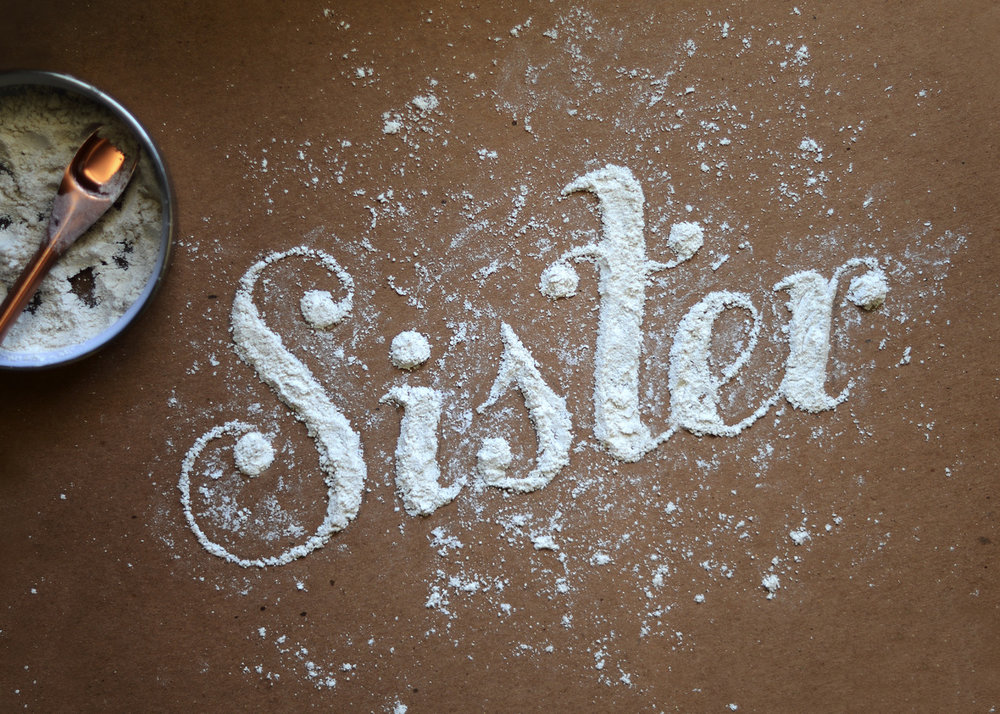 sister big.jpg