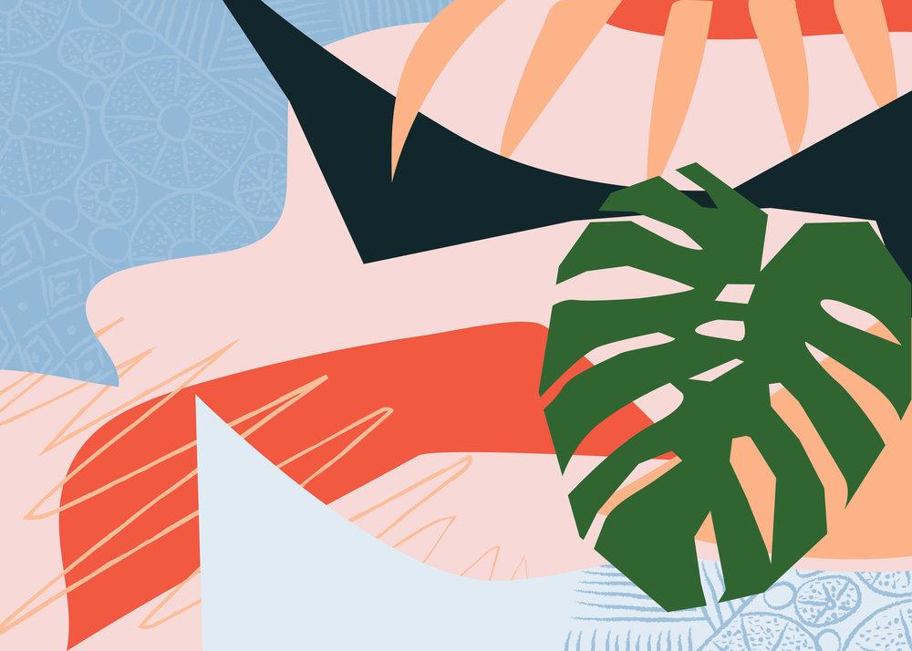 tavia-pattern-01.jpg