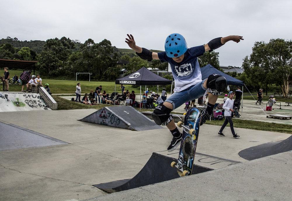 suffo-skate-5.jpg