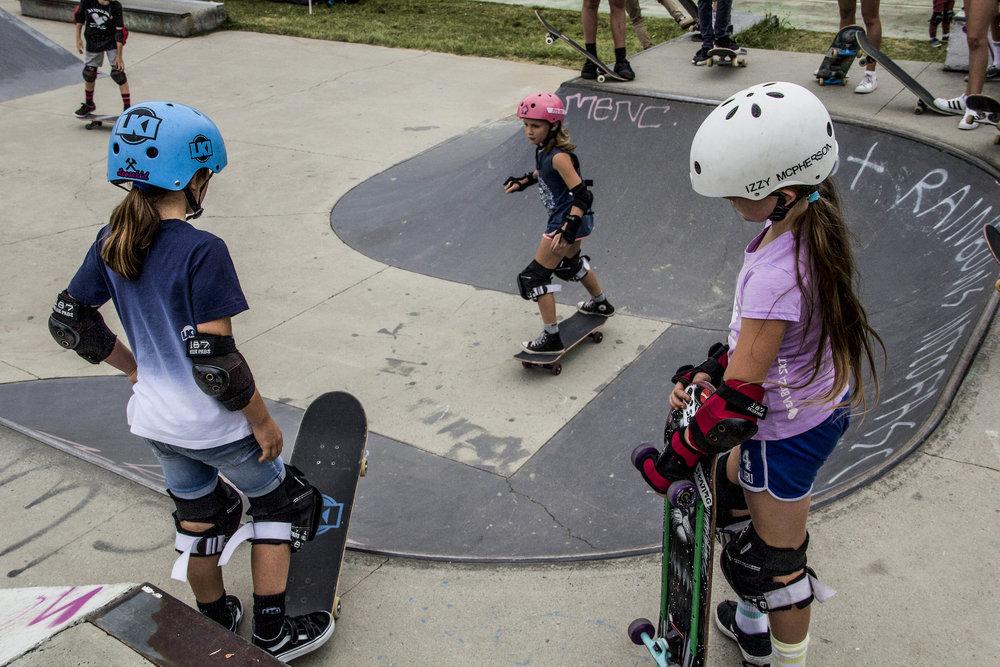suffo-skate-6.jpg