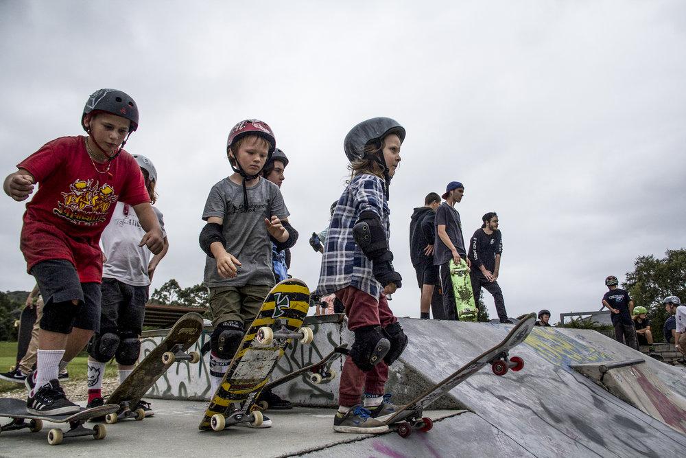suffo-skate-15.jpg