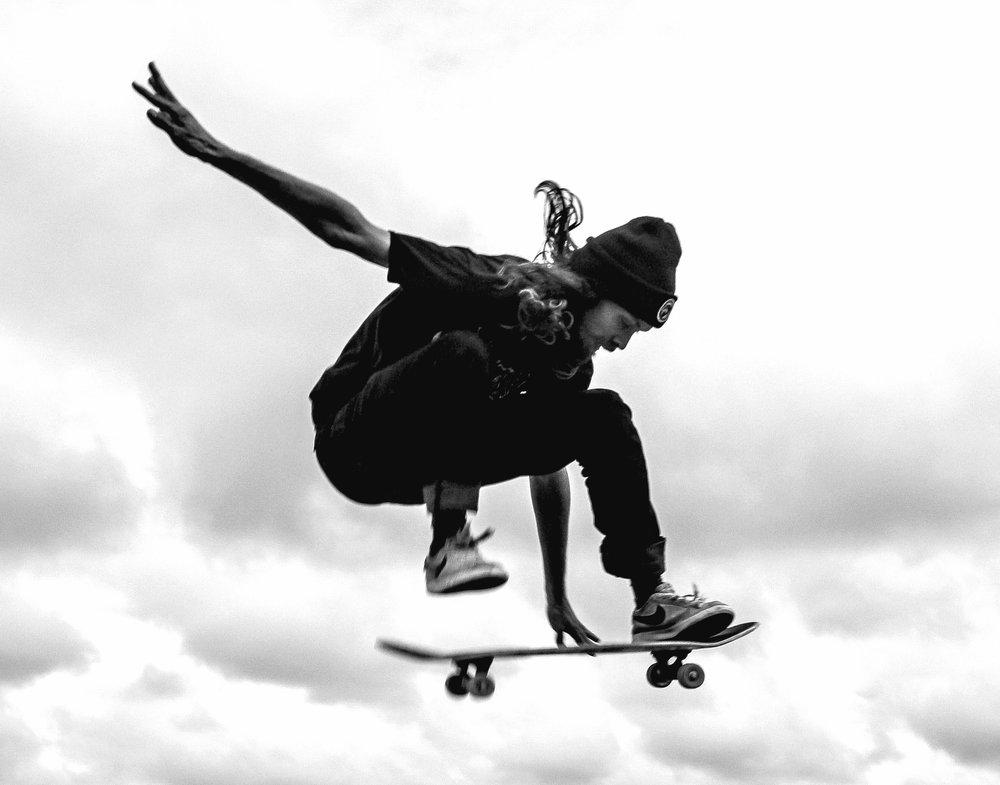 skate_fb09.jpg