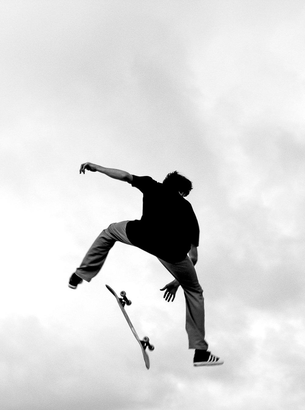 skate_fb10.jpg