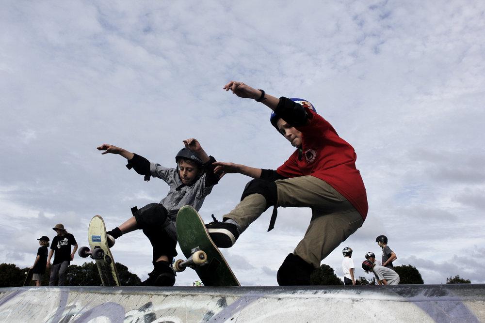 skate_fb17.jpg