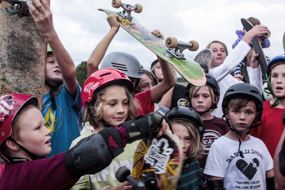 skate_fb21.jpg