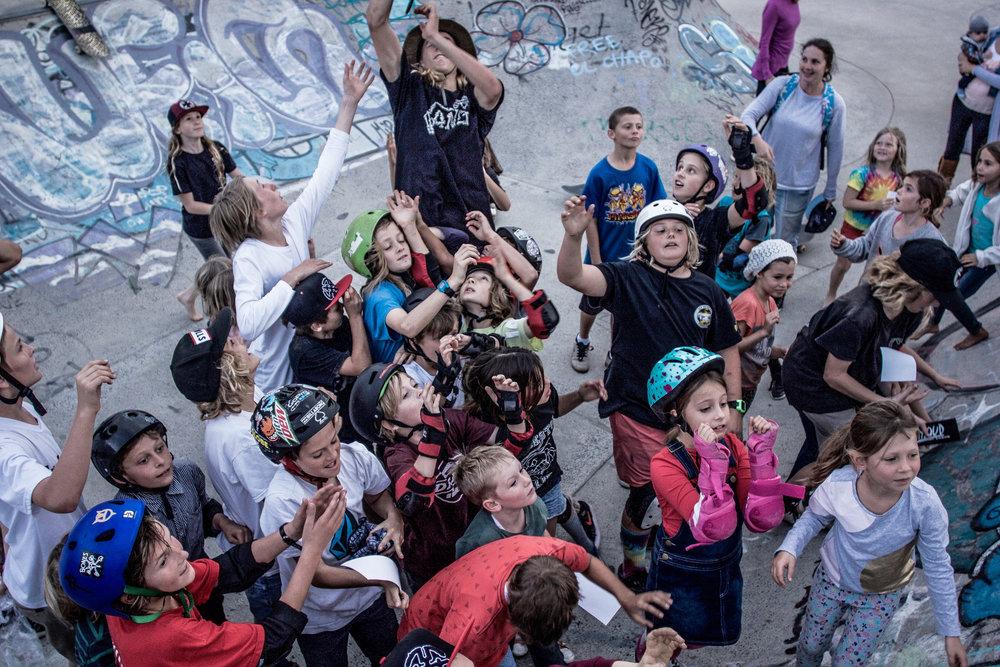 skate_fb24.jpg